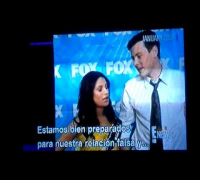 Cory Monteith‬ R.I.P - E! News - Lea and Cory Relations - July 15