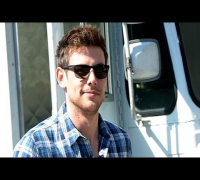 Cory Monteith's Death Blamed on Heroin-Alcohol Mix