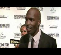 Cosmopolitan Fun Fearless Males Of 2011