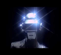 Daft Punk - Get Lucky Wit It (Mashup Video) - Will Smith