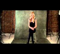 dance4life commercial Doutzen Kroes: maak hiv bespreekbaar!
