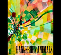 "Dangerous Animals - ""Audrey Hepburn"""
