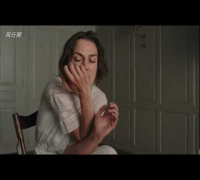 Dangerous Method   Keira Knightley sick