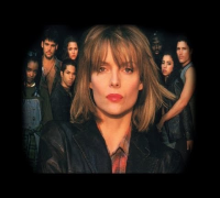 Dangerous Minds (1995) Full Movie