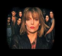 Dangerous Minds (1995) Full Movie
