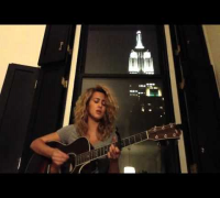 Dear No One No One Alicia Keys Mashup   Tori Kelly