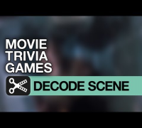 Decode the Scene GAME - Jeff Goldblum Julianne Moore Vince Vaughn MOVIE CLIPS