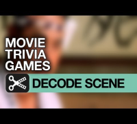 Decode the Scene GAME - Uma Thurman Sonny Chiba Michael Madsen MOVIE CLIPS