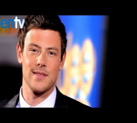 Details on the Glee S5 Cory Monteith Tribute Episode