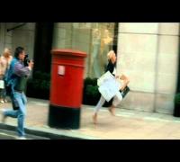 Diana de Oliver Hirschbiegel  avec Naomi Watts - Extrait 1 VF