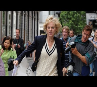 DIANA : Extrait du film avec Naomi Watts