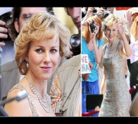'Diana' Film Review & Trailer Starring Naomi Watts : Princess Diana Movie Premiere