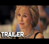 Diana International Trailer #1 2013 (HD) - Naomi Watts, Naveen Andrews, Douglas Hodge