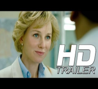 Diana Official Trailer 2 - Naomi Watts