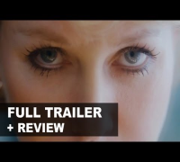 Diana Official Trailer 2013   Trailer Review - Naomi Watts : HD PLUS