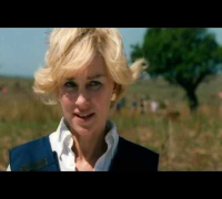 Diana - Official U.S. Trailer (Naomi Watts, Naveen Andrews, Douglas Hodge)