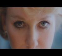 Diana, sa dernière histoire d'amour jouée par Naomi Watts - cinema