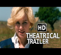 Diana Theatrical Trailer - Naomi Watts, Naveen Andrews - HD (2013)