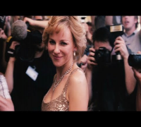 Diana Trailer 2013 Naomi Watts - Princess Diana Movie - Official [HD]
