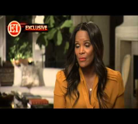 Did Usher Cheat Tameka Raymond Speaks Out
