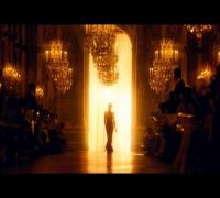 DIOR J'ADORE [TV FILM]