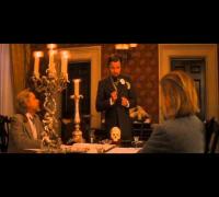 DJANGO UNCHAINED- DICAPRIO GOES CRAZY(SPOILER ALLERT)