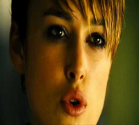 domino movie Keira Knightley lap dance scene