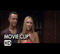 Don Jon Movie Clip - Joseph Gordon-Levitt, Scarlett Johansson, Julianne Moore