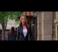 DON JON - Official Trailer #2 (2013) [HD] Joseph Gordon-Levitt, Scarlett Johansson