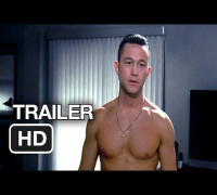 Don Jon TRAILER 2 (2013) Scarlett Johansson, Joseph Gordon-Levitt Comedy HD