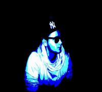 Don Omar vs Shakira vs Pitbull - Danza Kuduro Rabiosa ( V-Ryson ) (Remix)