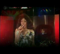 Donna Summer & Beyoncé Knowles - Love To Love You Baby feat. Naughty Girl