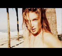 Doutzen Kroes ♥ compilation 2012