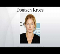 Doutzen Kroes - Wiki Article