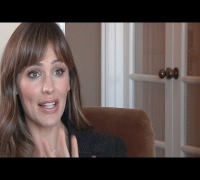 DP/30 Sneak: Jennifer Garner on her soooo-thin Dallas Buyer's Club co-stars