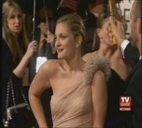 Drew Barrymore - 2010