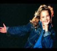 Drew Barrymore - Fame!