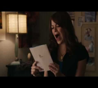 Easy A - Emma Stone - Pocket Full Of Sunshine - Funny Clip (HD)