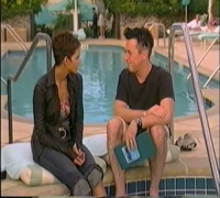 Eavesdropping with Alan Cumming/Halle Berry 1