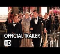 El Gran Gatsby - Extracto Epic Romance - Leonardo DiCaprio