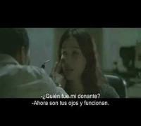El ojo del Mal - Trailer - Jessica Alba