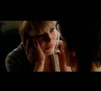 Emma Stone & Andrew Garfield Spider-Man Movie Trailer