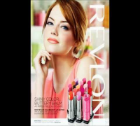 Emma Stone - Fashion Photography