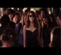 Emma Stone - sexy tribute