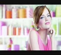 Emma Stone Slideshow (AMAZING!!!)