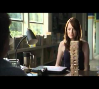 Emma Stone's Best Moments