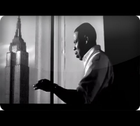 """Empire State of Mind"" JAY Z 