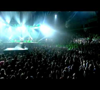 Enrique Iglesias - Escape - Live in Belfast