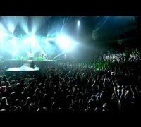 Enrique Iglesias - Escape - Live in Belfast