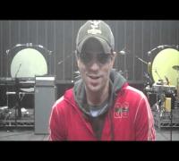 Enrique Iglesias - MyYouTube
